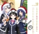 にじさんじカレンダー2019-2020