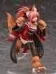 Fate/Grand Order バーサーカー/タマモキャット