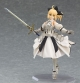 Fate/Grand Order figma セイバー/アルトリア・ペンドラゴン[リリィ]