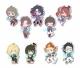 トイズワークスコレクション にいてんごむっ! アイドルマスターSideM Vol.4 BOX