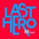 LAST HERO(DVD付)