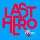 LAST HERO(通常盤)