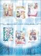 劇場版ソードアート・オンライン -オーディナル・スケール- 2019 カレンダー
