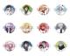アイドリッシュセブン トレーディングSR缶バッジ第3弾 ~White Special Day!~ BOX