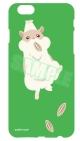 ユーリ!!! on ICE スマートフォンケース ピチットモデル