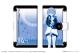 「Re:ゼロから始める異世界生活」ダイアリースマホケース for マルチ【L】 レム