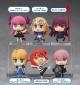 マンガで分かる!Fate/Grand Order トレーディングフィギュア BOX