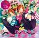 あんさんぶるスターズ! ユニットソングCD 第2弾 vol.02