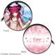 Fate/EXTELLA LINK まるっとレザーケース デザイン04(エリザベート=バートリー)