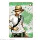 Fate/EXTELLA LINK レザーパスケース デザイン14(ロビンフッド)