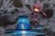 スマホスタンド 美少女キャラクターコレクションNo.14 Fate/Grand Order 『ランサー/スカサハ』