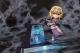 スマホスタンド 美少女キャラクターコレクションNo.16 『Fate/Grand Order』 ルーラー/ジャンヌダルク