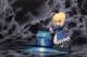 スマホスタンド 美少女キャラクターコレクションNo.17 Fate/Grand Order 『セイバー/アルトリア ペンドラゴン』
