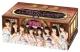 (TSUTAYA限定)15パックBOX AKB48 Official TREASURE CARD 2