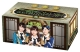 (TSUTAYA限定)15パックBOX HKT48 Official TREASURE CARD 2
