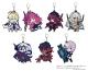 ラバーストラップ「Fate/Grand Order」01/ブラインド BOX