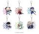 アクリルキーホルダー「Fate/Grand Order」02/ブラインド BOX