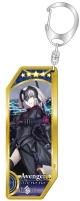 Fate/Grand Order サーヴァントキーホルダー11 アヴェンジャー/ジャンヌ・ダルク〔オルタ〕