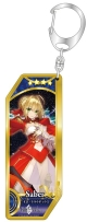 Fate/Grand Order サーヴァントキーホルダー18 セイバー/ネロ・クラウディウス