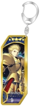 Fate/Grand Order サーヴァントキーホルダー20 アーチャー/ギルガメッシュ