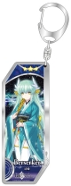 Fate/Grand Order サーヴァントキーホルダー24 バーサーカー/清姫