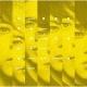 応答セヨ(エイト限定盤)(DVD付)