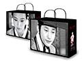 王女の男 (KBS) -紙バック