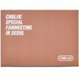 CNBLUE スペシャルファンミーティング ポストカードセット (タイプB)