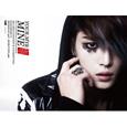 ジェジュン 2013 Mini Concert & Fanmeeting 'Your, My and Mine' Goods -ブランケット