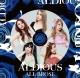 ALL BROSE(DVD付)