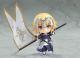 Fate/Grand Order 「ねんどろいど ルーラー/ジャンヌ・ダルク」