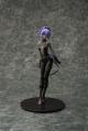 Fate/Grand Order アサシン/静謐のハサン