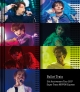 Bullet Train 5th Anniversary Tour 2017 Super Trans NIPPON Express(通常盤)