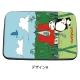 「パンダコパンダ」カードケース A