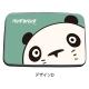 「パンダコパンダ」カードケース D