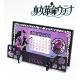 少女革命ウテナ アクリル万年カレンダー