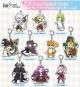 ぴくりる! Fate/Grand Order トレーディングアクリルキーホルダー vol.5