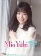 優希美青 2019 カレンダー