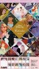 ディズニープリンセス 2018 カレンダー