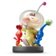 amiibo:ピクミン&オリマー(大乱闘スマッシュブラザーズシリーズ)