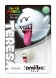amiibo:テレサ(スーパーマリオシリーズ)