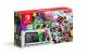 Nintendo Switch スプラトゥーン2セット(HACSKACEK)