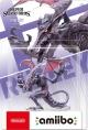 amiibo:リドリー(大乱闘スマッシュブラザーズシリーズ)