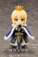 「Fate/Grand Order」 キューポッシュ セイバー/アルトリア・ペンドラゴン