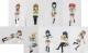 PUTITTO series(プティットシリーズ)/PUTITTO「ラブライブ!サンシャイン!!」 BOX