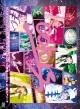 colors at 横浜アリーナ