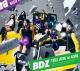 BDZ(A)(DVD付)