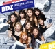 BDZ(B)(DVD付)