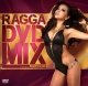 RAGGA DVD-MIX