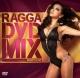 RAGGA DVD-MIX